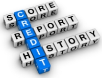 Credit Repair from Remedy